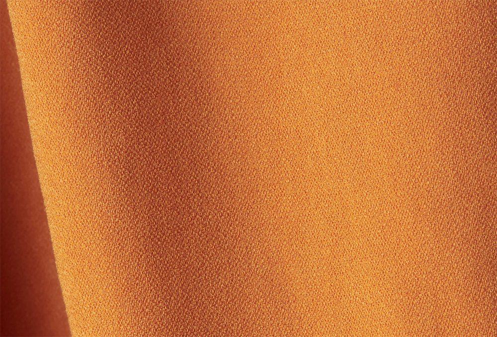 S60318SNR