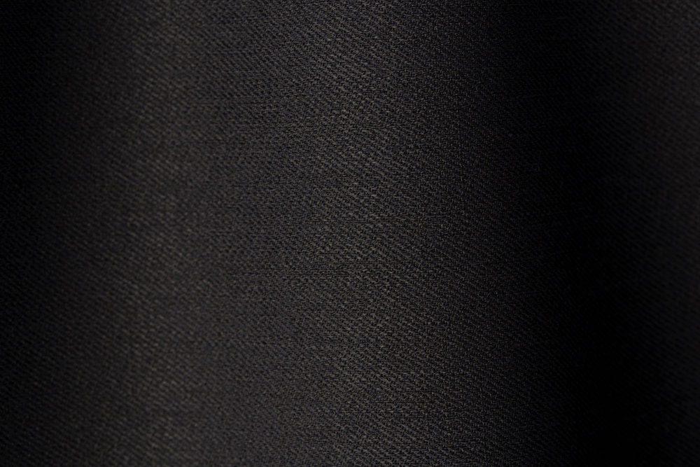 SE30520