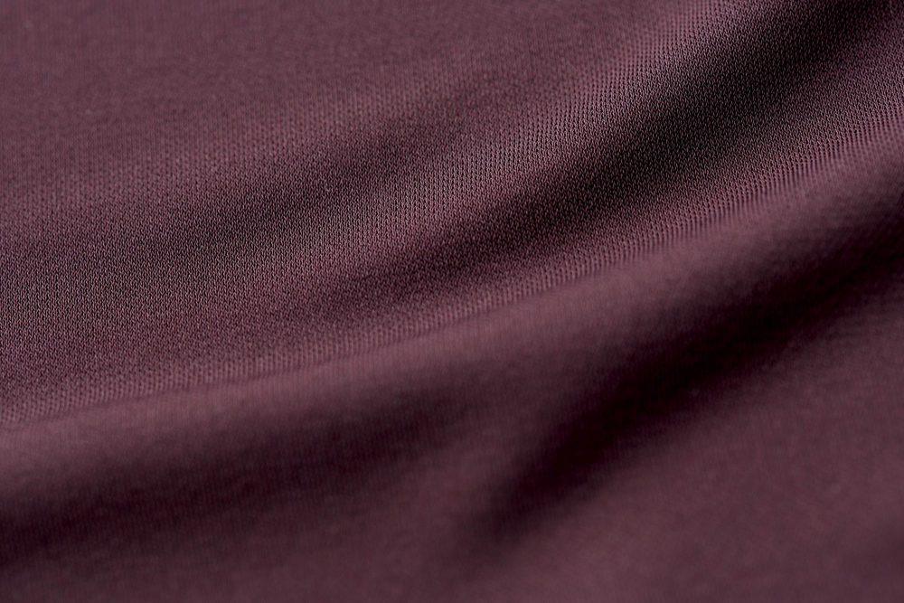 Knit(basic)