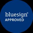 本公司醋酸纤维「Soalon™」、「Lynda™」原丝取得bluesign®认证
