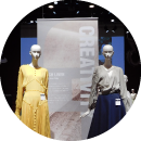 Spring/summer 2020 Tokyo exhibition to be held at Jiji Press Hall