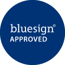 Soalon™ and Lynda™ acetate yarns received bluesign® certification