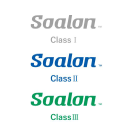 Soalon™ Sustainable Program